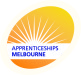 apps_melb_logo